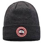 Шапка CANADA AVIATOR для дорослих і підлітків бавовна шапки канада гус, фото 7