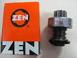 Бендикс стартера Volkswagen T4 тип BOSCH 9z ZEN