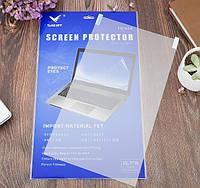 Защитная пленка экран монитора 15.6 LCD 16*9