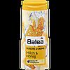 Крем - гель для душа Мёд и молоко Balea