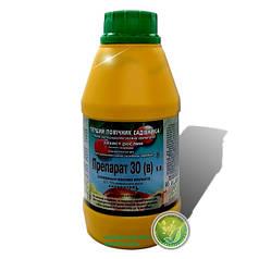 Инсектоакарицид препарат «30 В» 0.5 л, оригинал
