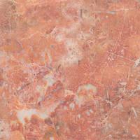 Столешница W-5305 Мрамор красный 3,05*600*28 1U 23621