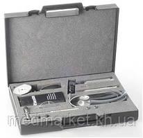 Диагностический набор Riester Med-Kit 2
