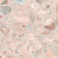 Столешница W-8040 Камень речной 3,05*600*28 1U 23593