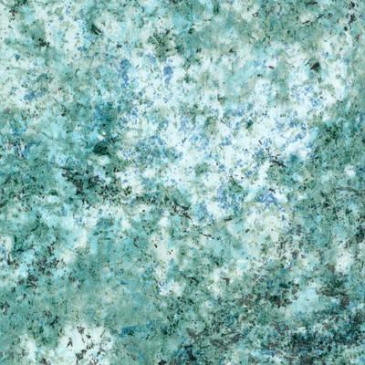Столешница W-9270 Гранит зеленый 3,05*600*28 1U 23618