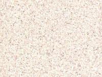 Столешница L-8029 Петра бежевая (Песок античный) 3,05*600*28 1U 19007