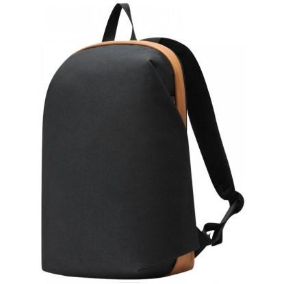 Рюкзак Meizu Backpack (Black)