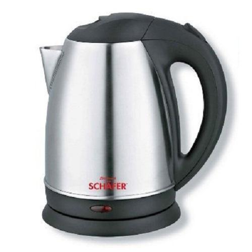 Чайник Schafer 20094