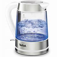 Чайник Tefal KI7301