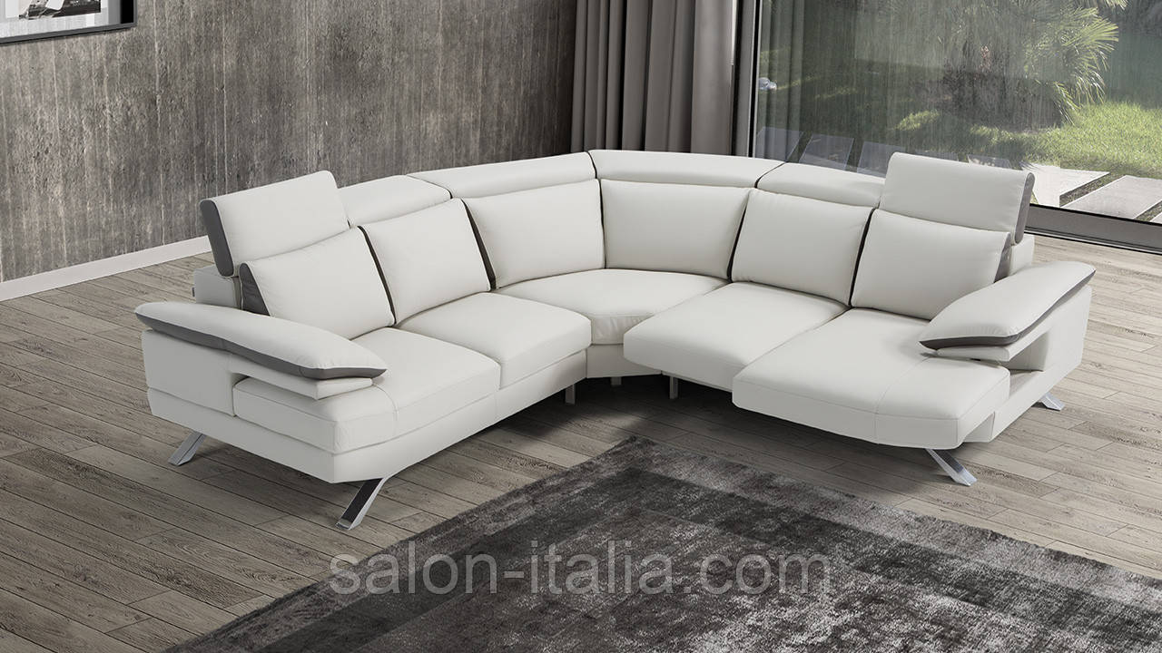 Диван GLENDA від New Trend Concepts (Italia)