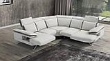 Диван GLENDA від New Trend Concepts (Italia), фото 6
