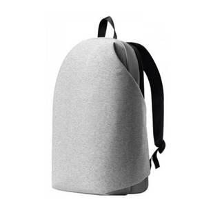 Рюкзак Meizu Backpack (Grey)