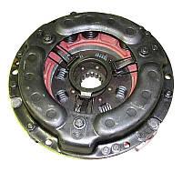 Корзина сцепления СМД-18-22