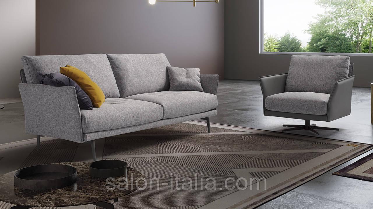 Диван HAMILTON від New Trend Concepts (Italia)