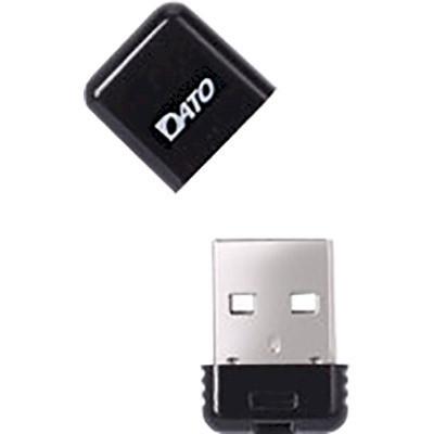 USB флеш DATO DK3001 32Gb 2.0