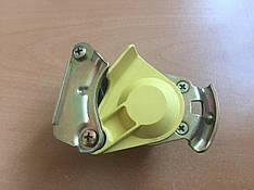 Разъем пневматической системы (42088852)