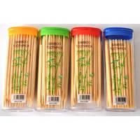 Зубочистки (зубные палочки) 50 шт