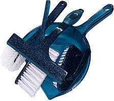Набор для уборки Helfer 47-215-010