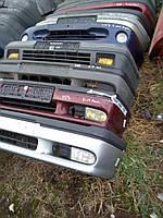 Бампер передний Renault 19