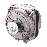Двигатель обдува полюсной ELCO NET5T16РVN001 (16 Вт)