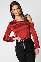 Блуза 21184, фото 1