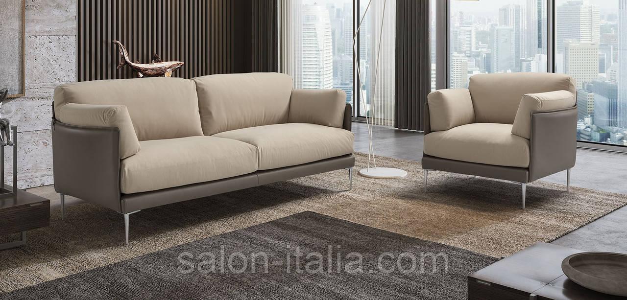 Диван HIRONDELLE від New Trend Concepts (Italia)
