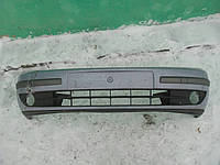 Renault Laguna II 2 2000-2007 бампер передний 8200008270