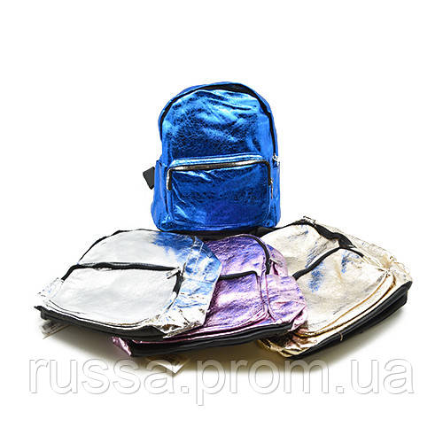 Рюкзак 23*18*13см, ST00837