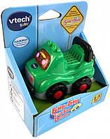Развивающая игрушка Vtech серии Бип-Бип – Внедорожник, фото 1