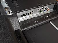Телевизор COMER 24 HD E24DM2500 (Телевизор Комер 24 HD)+ПОДАРОК!, фото 7