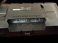 Телевизор COMER 24 HD E24DM2500 (Телевизор Комер 24 HD)+ПОДАРОК!, фото 9