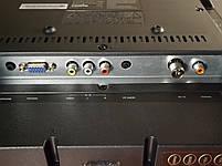 Телевизор COMER 24 HD E24DM2500 (Телевизор Комер 24 HD)+ПОДАРОК!, фото 8