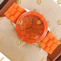 Часы Geneva Orange