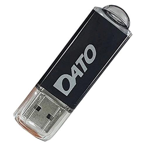 USB флеш DATO DS7012 32Gb 2.0