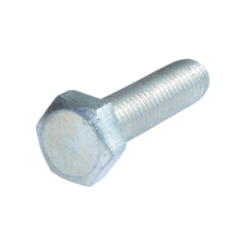 Болт DIN933 М6х90 (кг)