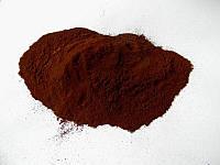 Железо оксид,пигмент в бетон-130,тех Иран, заліза окис, окис заліза