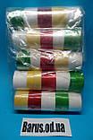 Серпантин цветной 10 мм 10 шт, фото 10