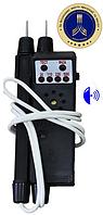 Указатель напряжения Поиск-2Ф   24 - 500V с определителем фаз