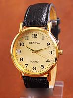 Наручные женские часы Geneva, интернет-магазин часов