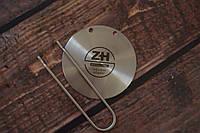 Адаптер-перехідник для індукційної плити