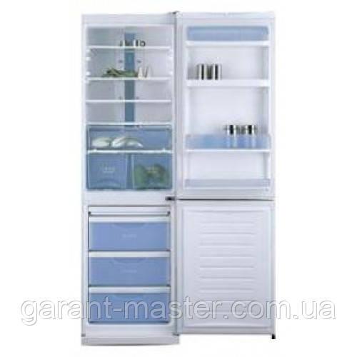 Ремонт холодильников STINOL (Стинол) в Хмельницком