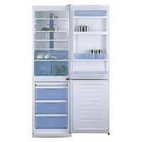 Ремонт холодильников STINOL (Стинол) в Донецке