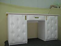 Туалетный столик АМУР