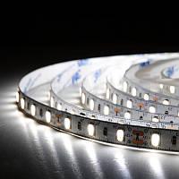 Светодиодная лента BIOM Professional G.2 5630-60 W белый, негерметичная, 5 метров
