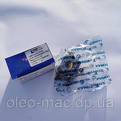 Карбюратор для бензопил Zomax 4620, 5020, 5420