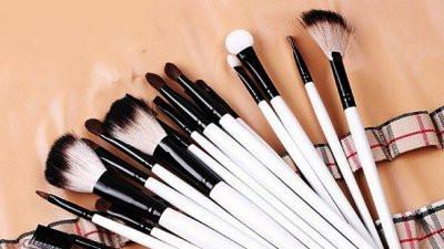 Кисти для макияжа TM SALON
