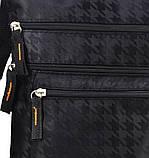 Тканинна сумка невеликих розмірів, фото 3