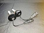 Комплект LED ламп HeadLight S1 H11 6000K 4000lm, фото 4