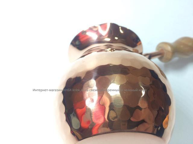 Турка (Джезва) для кофе 320 мл. Классическая ZH