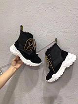 Ботинки Женские, фото 2